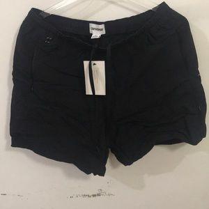 Men's Quick Dry Converse shorts